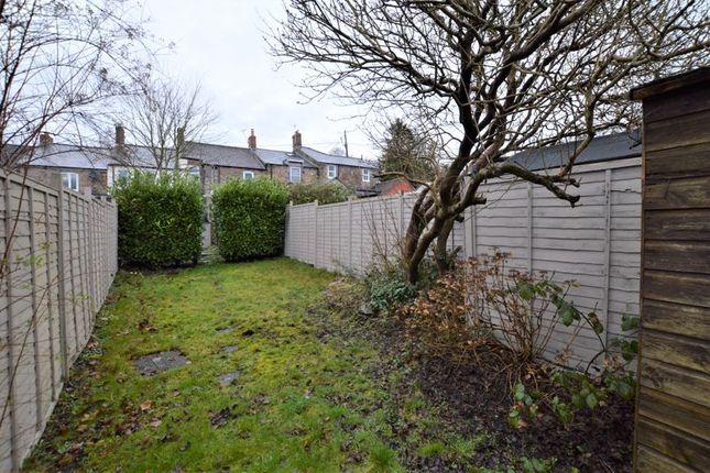 Photo 20 of Holcombe Hill, Holcombe, Radstock BA3