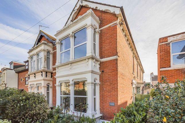 4 bed semi-detached house for sale in Stubbington Avenue, Portsmouth PO2