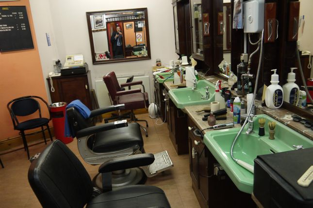 Photo 2 of Hair Salons BD1, West Yorkshire