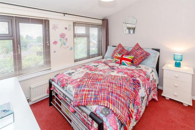 Bedroom 2 of Long Street, Easingwold, York YO61