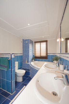 Bathroom of Spain, Málaga, Benalmádena, Benalmádena Pueblo