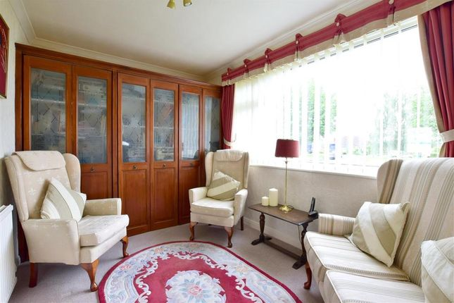 Bedroom 4 of Laxton Close, Bearsted, Maidstone, Kent ME15