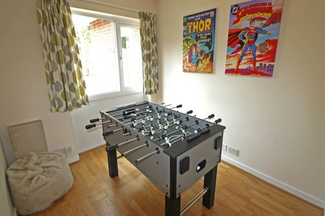 Thumbnail Property to rent in Sidney Road, Gillingham, Kent