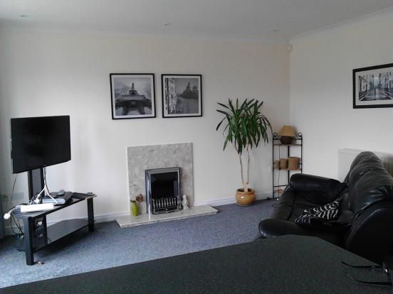 Thumbnail Flat to rent in Mill View, Shipley Saltaire, West Yorkshire
