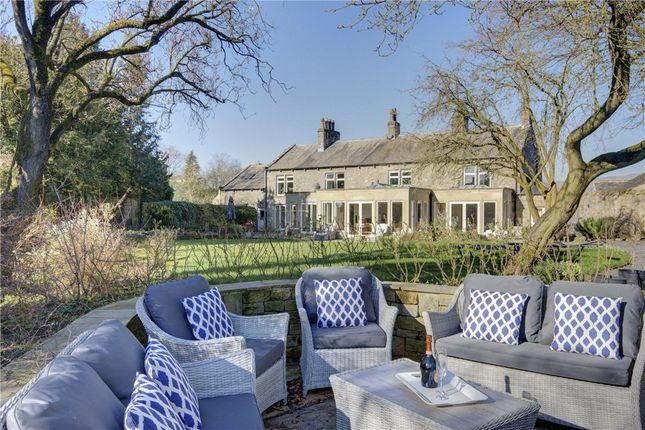 Thumbnail Property for sale in Airton House, Airton, Skipton