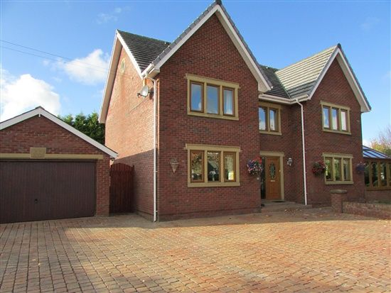 Thumbnail Property for sale in St Helens Road, Morecambe