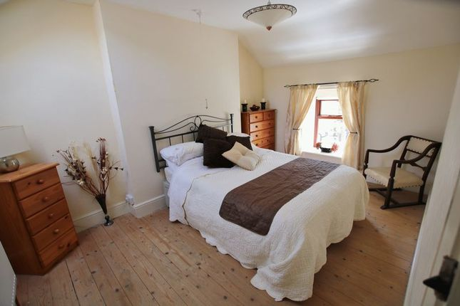 Photo 11 of Well Cottage, Rocky Road, Port Erin IM9