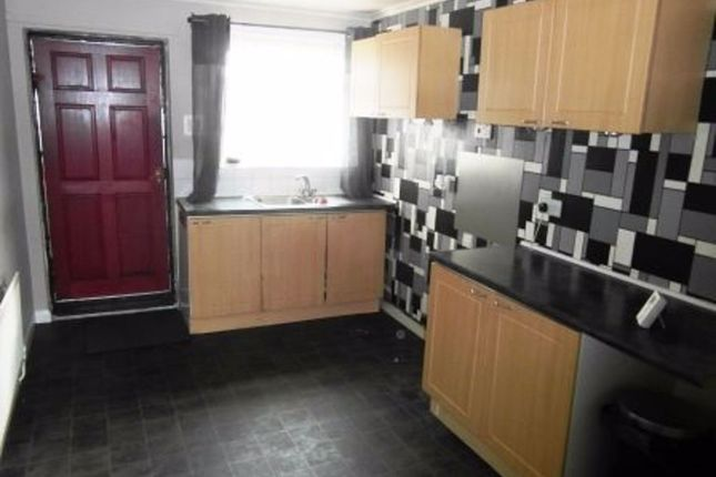 Thumbnail Terraced house to rent in Wansbeck Street, Chopwell, Newcastle Upon Tyne