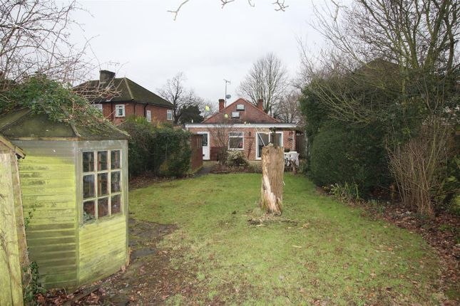 Property For Rent In Orton Longueville Peterborough