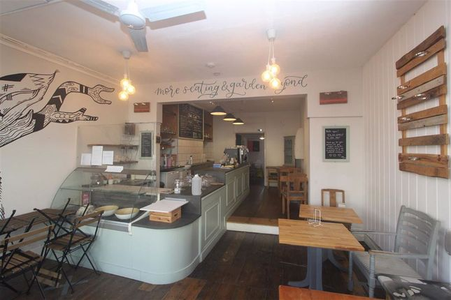 Thumbnail Restaurant/cafe to let in Gloucester Road, Horfield, Bristol, Gloucester Road, Bristol