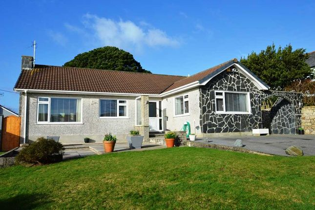 Main Picture of Woodland Rise, Penryn TR10