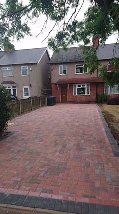 Photo 16 of Ansty Road, Coventry CV2