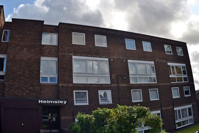 Photo 1 of Helmsley, Cleveland Road, South Woodford E18