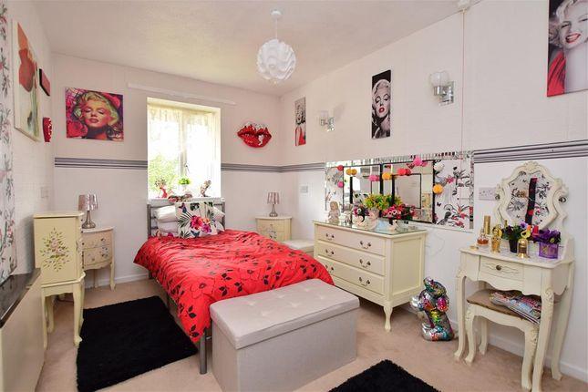 Bedroom of Union Street, Maidstone, Kent ME14