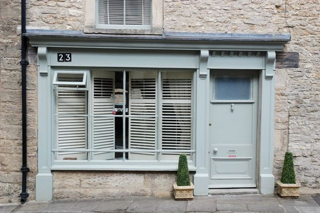 Picture No. 27 of High Street, Rode, Frome, Avon BA11