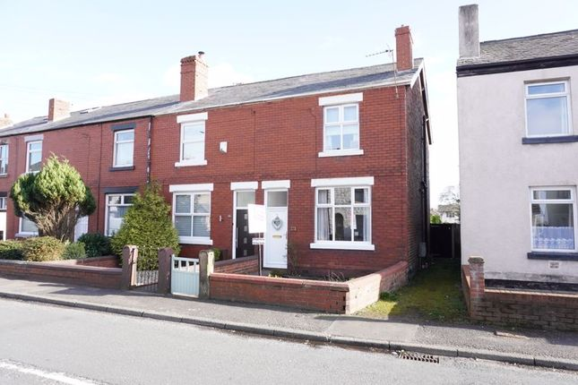 Photo 15 of Liverpool Road, Skelmersdale WN8