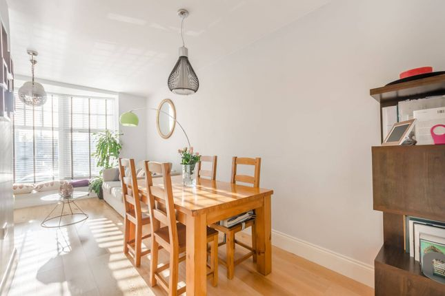 Thumbnail Flat to rent in West Hill, West Hill