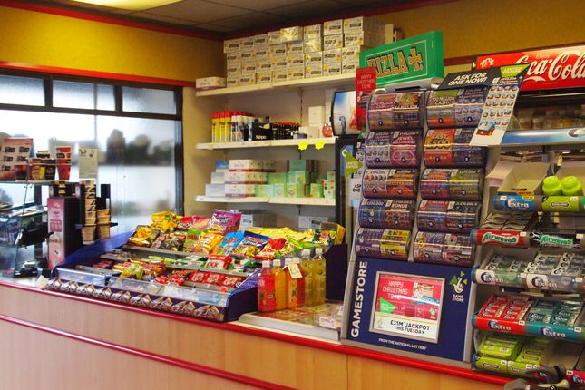 Photo 2 of Sweets & Tobacco S2, South Yorkshire