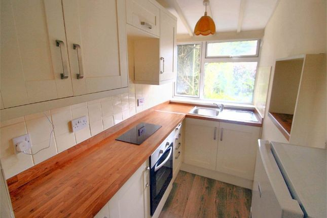 Kitchen of Holywell Square, Holywell, Wotton-Under-Edge GL12