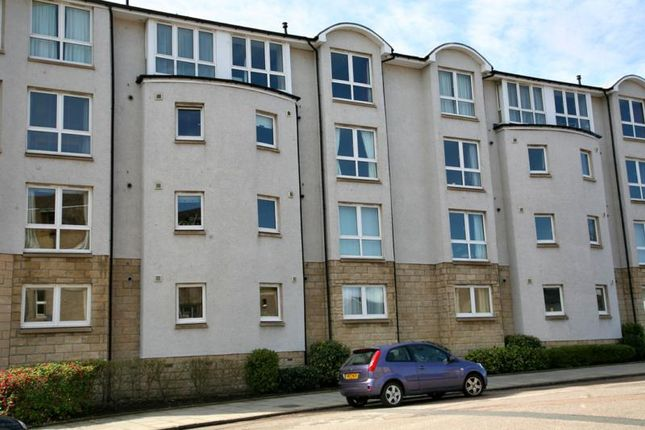 Thumbnail Flat to rent in Jubilee Gate, Gray Street
