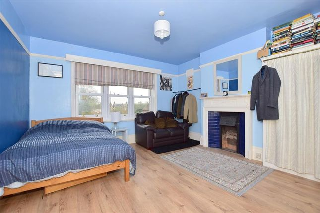 Bedroom 2 of Yardley Park Road, Tonbridge, Kent TN9