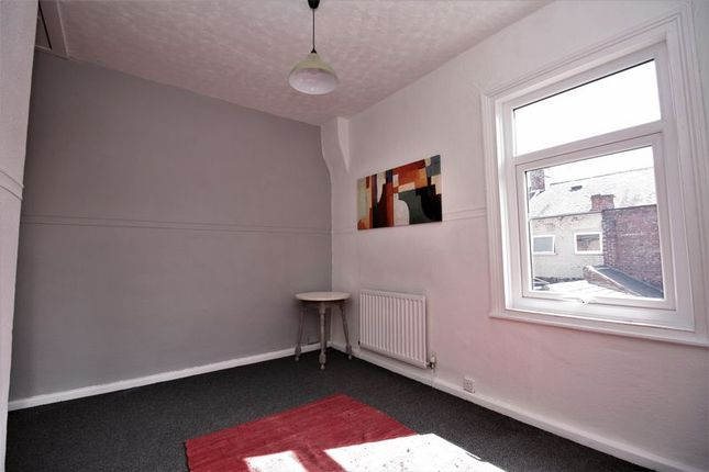 Photo 10 of Percy Street, Middlesbrough TS1