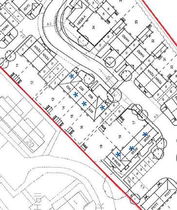 Site Plan 13-16.Png