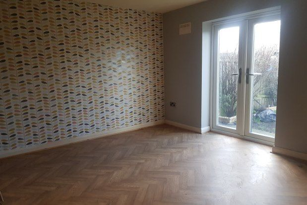 Thumbnail Flat to rent in Galsworthy Walk, Bootle