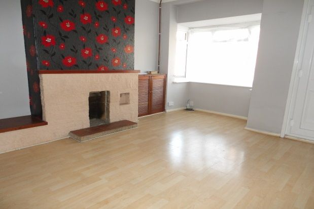 Thumbnail Property to rent in Albion Street, Mansfield