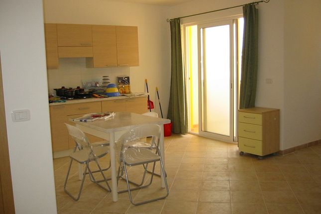 1 bed apartment for sale in Cristopher Colombo Santa Maria, Cristopher Colombo Santa Maria, Cape Verde