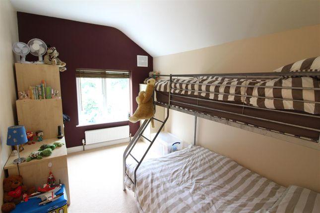 Bedroom 4 of Park Avenue, Princes Avenue, Hull HU5