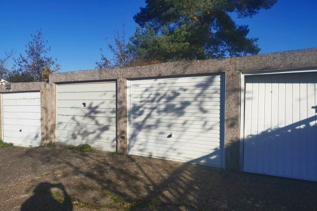 Thumbnail Property to rent in Cider House Walk, Lewes