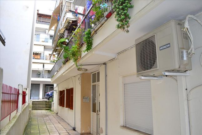 Studio for sale in Ampelokipoi, Thessaloniki, Gr