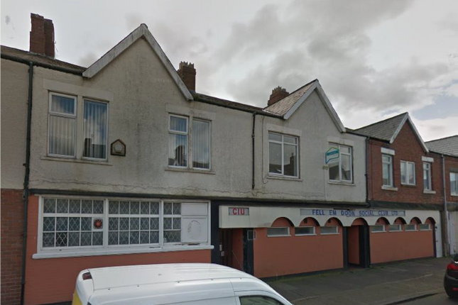 Thumbnail Pub/bar to let in High Market, Ashington