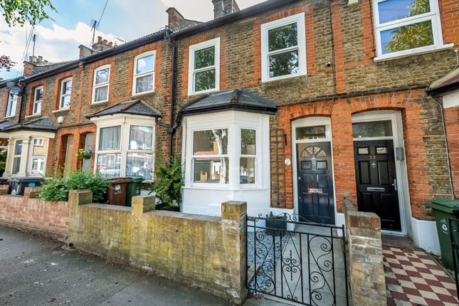 Thumbnail Semi-detached house for sale in Bedford Road, London
