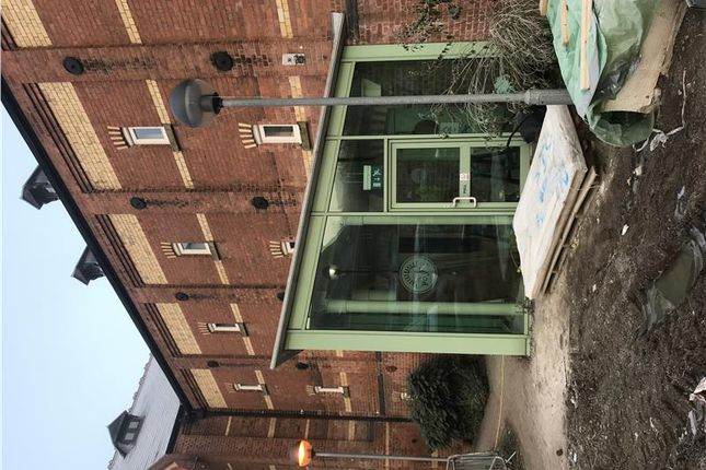 Thumbnail Office to let in The Granary Cafe Marstons Mill, Portcullis Lane, Ludlow, Shropshire