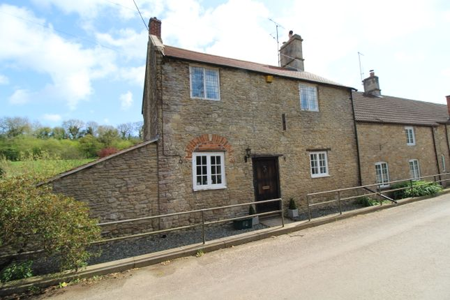 3 bed cottage for sale in Kale Street, Batcombe
