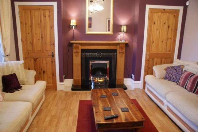 1 bed flat to rent in Mid Stocket Road, Aberdeen AB15