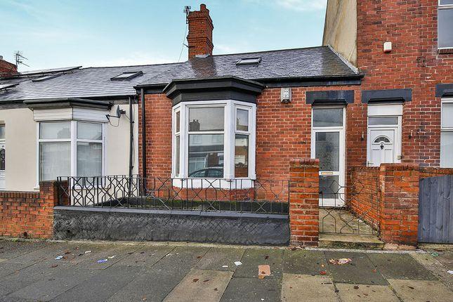 Broadsheath Terrace, Southwick, Sunderland SR5