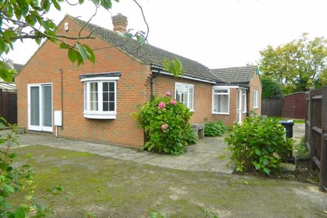 Photo 12 of Robson Drive, Aylesford ME20