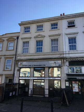 Thumbnail Office for sale in 179A Oxford Road, Reading, Reading