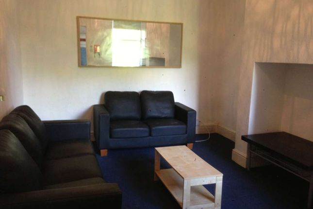Thumbnail Property to rent in Derby Road, Fallowfield, Manchester