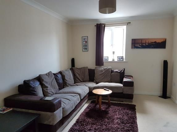 Lounge of Camelford, Cornwall PL32