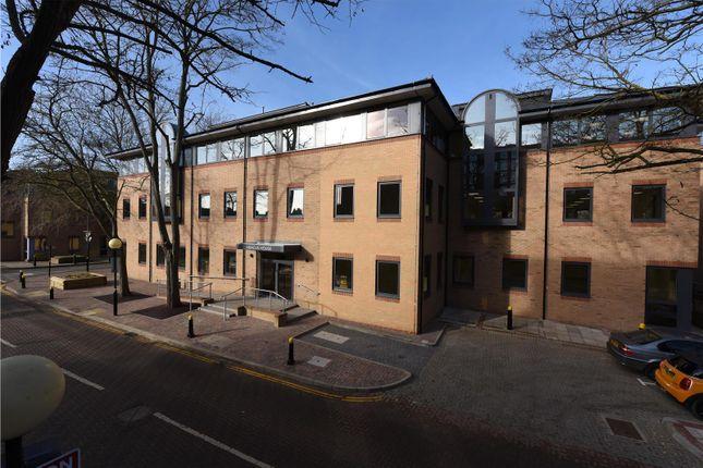 Cambridge Cambridgeshire Commercial Properties To Let Primelocation