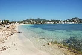 Thumbnail Retail premises for sale in Ibiza, Baleares, Spain