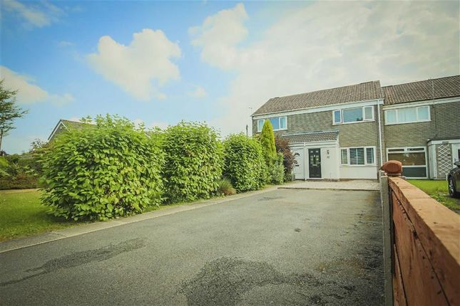 Mews house for sale in Stour Road, Astley, Tyldesley, Manchester