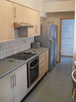 Kitchen of Tiverton Road, Birmingham, West Midlands. B29