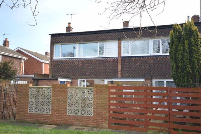 Photo 3 of Cheviot Close, North Shields NE29