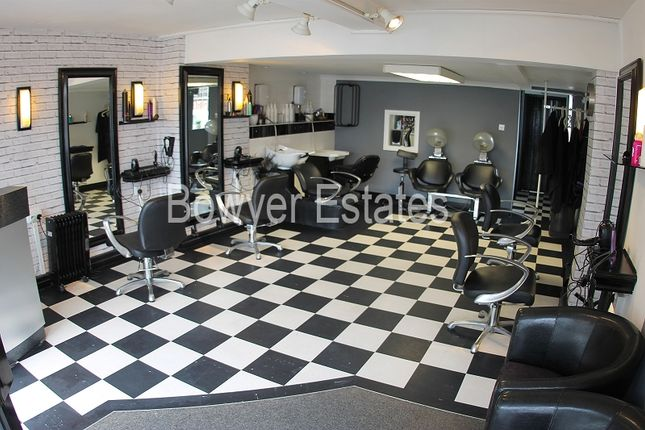 Thumbnail Property to rent in Chester Road, Hartford, Northwich, Cheshire.