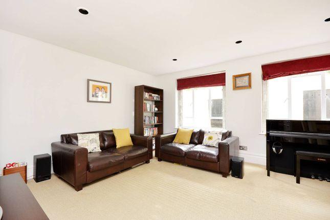 Room Rent Churchill Gardens Pimlico Sw